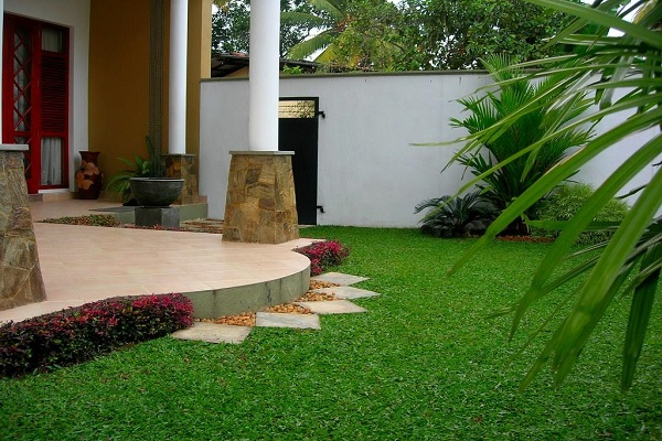 House of Green | Before and After ranasinghe-3-12 - Garden ...